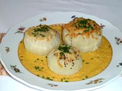 Gefüllter-Kohlrabi-vegetarisch